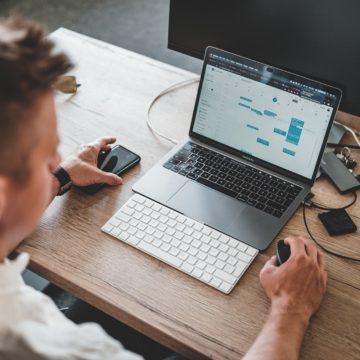 À quoi sert un logiciel de gestion RH ?